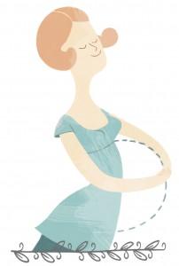 wunschschwangere